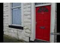 2 bedroom house in Spring St, Blackburn, BB1 (2 bed)
