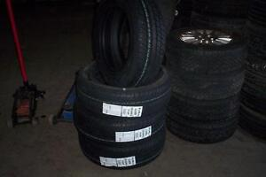 WE SELL GOOD  USE TIRE & NEW TIRE   MAJOR AND MINOR AUTO REPAIRS Windsor Region Ontario image 2