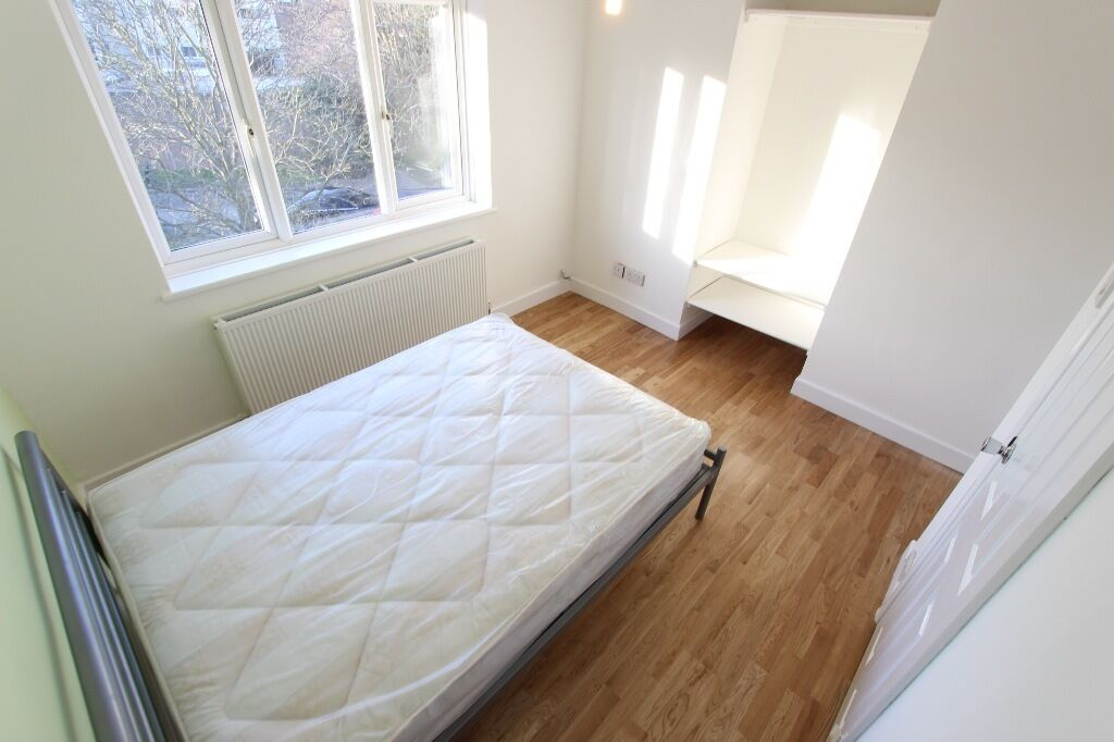 AVAIL NOW!! HATFIELD AL10 ROOM. Welwyn, Brookmans Park, Roe Green, POTTERS BAR, North Mymms AL10