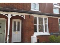3 bedroom house in Kimberley Street, Wymondham, NR18 (3 bed)