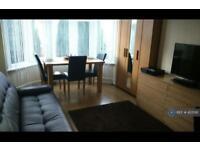 1 bedroom flat in Linden Avenue, Wembley, HA9 (1 bed)