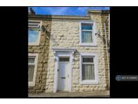 2 bedroom house in Hood Street, Accrington, BB5 (2 bed)