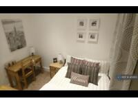 1 bedroom in Dovercourt Road, Sheffield, S2
