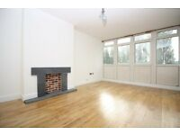 GREAT PRICE!!! 3 BED PROPERTY, WOODEN FLOORS, GREAT LINKS, DOCKLANDS E14- TG