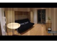 Studio flat in Regent Street, Plymouth, PL4