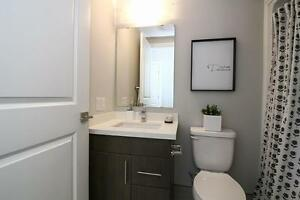 Special Offer! ONE MONTH FREE | BRAND NEW LUXURY APARTMENTS Cambridge Kitchener Area image 13