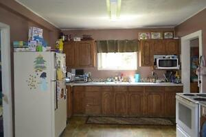 109 Elm Street, Wolseley - HUGE LOT! Regina Regina Area image 3