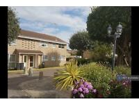 1 bedroom flat in Palm Bay, Margate, CT9 (1 bed)