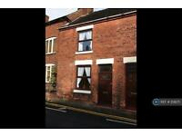 1 bedroom house in Watt Place, S-O-T, ST10 (1 bed)