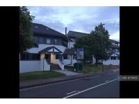 1 bedroom flat in Horsham Gates, Horsham, RH13 (1 bed)
