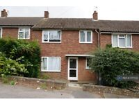 1 bedroom in Tunstall Road, Canterbury, CT2 (#1177332)