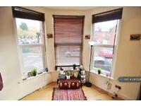 1 bedroom in Norwood Terrace, Leeds, LS6 (#1087529)