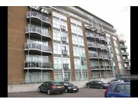 4 bedroom flat in Gerry Raffles Square, London, E15 (4 bed)
