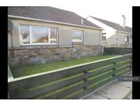 2 bedroom house in Dwarwick Place, Thurso, KW14 (2 bed)