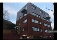 1 bedroom flat in London Road, East Grinstead , RH19 (1 bed)