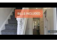 1 bedroom in Birchwood Avenue, Treforest, CF37 (#1129120)