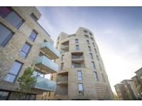 **TWO BEDROOM, TWO BATHROOM, ALLOCATED PARKING – CAMELLIA APARTMENTS, NW10 8RY ** NS