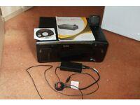 Kodak wireless printer /copy /scan (nearly new)
