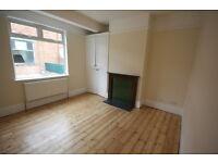 4 bedroom flat in Kings Road, Kingston Upon Thames, KT2