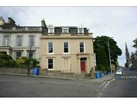 9 bedroom house in Springfield, Dundee, DD1 (9 bed) (#975509)