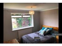 1 bedroom in Coney Green Drive, Longbridge - Birmingham, B31