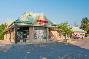 990 River Road - Retail Space for Lease