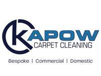 Kapow carpet cleaning