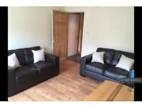 1 bedroom flat in Floor Right, Aberdeen, AB10 (1 bed)