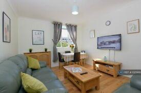 2 bedroom flat in Marlow House, London, W2 (2 bed) (#1025619)