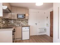 South End - NEW STUDIOS FLATS, will go quickly !! Call Ciara to avoid disappointment !!