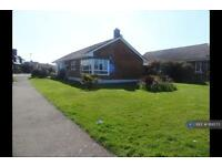 3 bedroom house in Beach Road, Chichester, PO20 (3 bed)