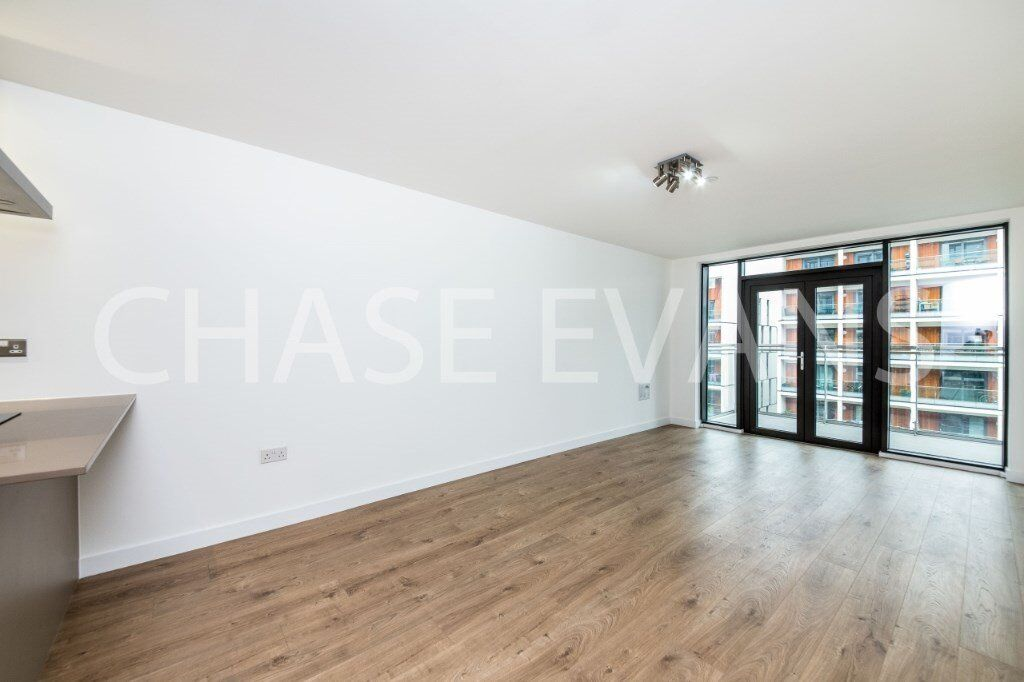 BRAND NEW 2 BED - The Vibe, Beechwood