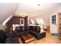 1 bedroom flat in Stoneywood Road, Aberdeen, AB21 (1 bed)