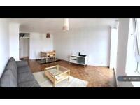 2 bedroom flat in Clarendon Road, Wallington, SM6 (2 bed)