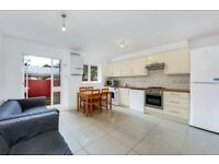 LOVELY 5 BEDROOM 4 BATHROOM TOWNHOUSE WITH GYM AND POOL FERRY STREET