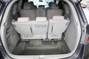 2014 Honda Odyssey Cornwall Ontario image 17