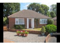 3 bedroom house in Hillcrest Drive, Chandler's Ford, Eastleigh, SO53 (3 bed)