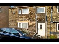 2 bedroom house in Acre Street, Huddersfield, HD3 (2 bed)