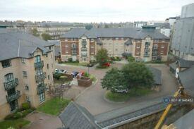 2 bedroom flat in St Stephen Street, Edinburgh, EH3 (2 bed) (#946482)