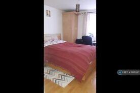 1 bedroom in Rosemoor House, London, W13 (#1188287)