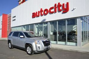 2015 GMC Terrain SLE-1 | IntelliLink | Backup Camera |