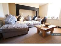 1 bedroom flat in Richmond House, Mold, CH7 (1 bed)