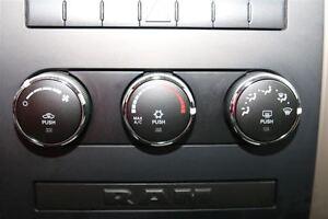 2012 Ram 1500 SXT 4X4 *EXTRA CLEAN TRUCK* London Ontario image 8