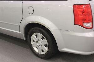 2011 Dodge Grand Caravan Express Auto 7 Pass  Local Trade  Heate Regina Regina Area image 15