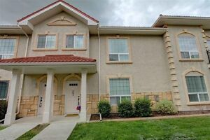NorthWest Townhouse for Sale!!!