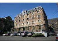 2 bed flat - Johns Place, Leith Links, Edinburgh EH6