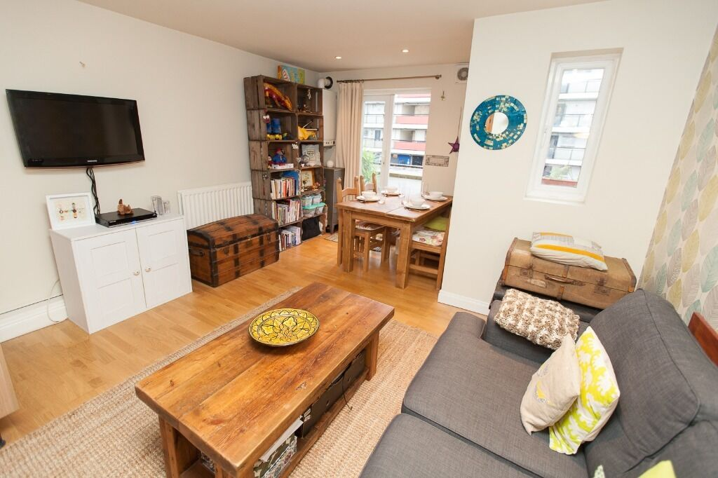 Hoxton Apartment Short Let 1 Bed Flat To Rent Short Term Near To Old Street Tube Station