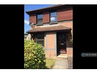 1 bedroom house in Rowe Court, Reading, RG30 (1 bed)
