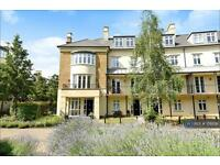 5 bedroom house in Kelsall Mews, Richmond, TW9 (5 bed)
