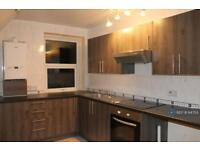 1 bedroom flat in Town Centre Location, Bedford, MK42 (1 bed)